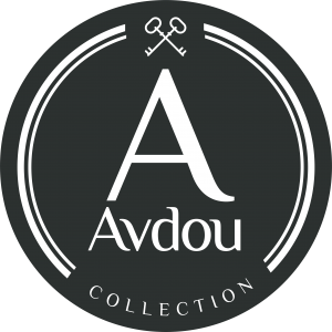 AVDOU-COMPLETE-LOGO-NEW.png