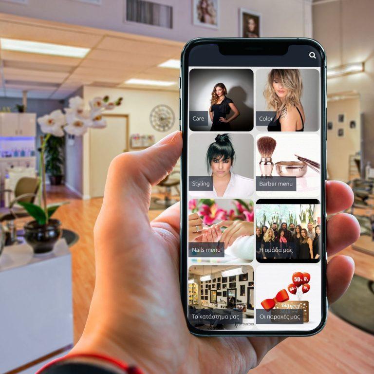 Iphone-X-Modern-Mockups-Apps-Ui-Showcase-3-Catalog-scaled.jpg