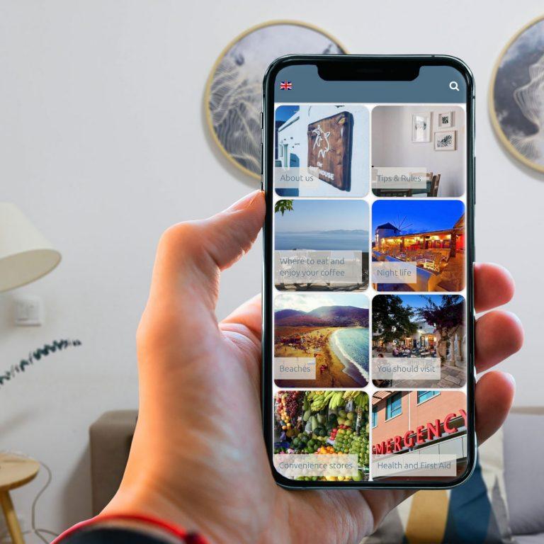 Iphone-X-Modern-Mockups-Apps-Ui-Showcase-3-Guide-1-scaled.jpg