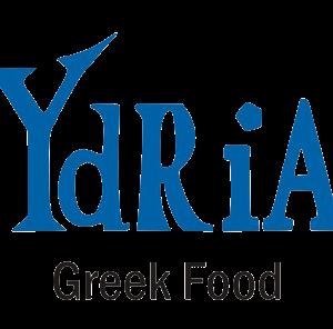 YdriaBlue-EN.png