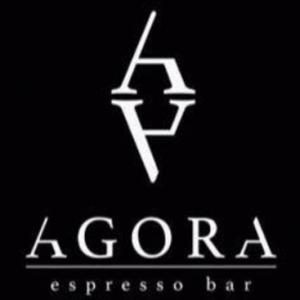 agora_logo_1.png