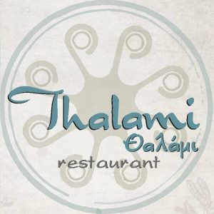 thalami_logo.jpg