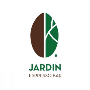 jardin_logo_white