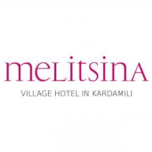 melitsina-logo