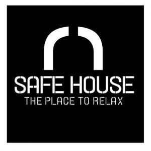 safehouselogo